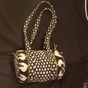 Vera Bradley Cute Chicken purse!!